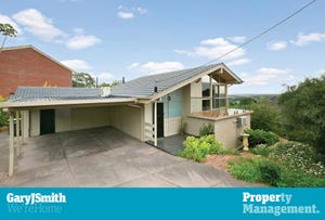 3 Sleeps Hill Drive, Panorama, SA 5041