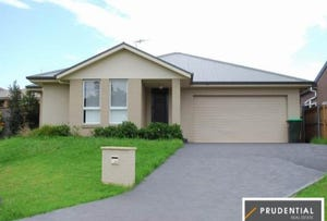 10 Jarvisfield Place, Macquarie Links, NSW 2565