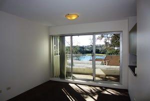 10/4 Munro Street, North Sydney, NSW 2060