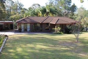 11 Bertana Drive, Mudgeeraba, Qld 4213
