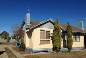 3 Warrick Street, Yarrawonga, Vic 3730