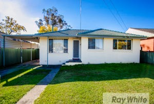 15 Besley Street, Cambridge Park, NSW 2747