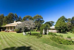 4 Grantham Lane, Port Macquarie, NSW 2444