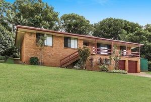 7 Cedar Court, Alstonville, NSW 2477