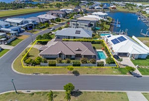 16 Sunset Place, Jacobs Well, Qld 4208