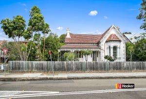 103 Denison Road, Dulwich Hill, NSW 2203