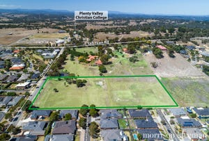 825 & 835 Yan Yean Road, Doreen, Vic 3754