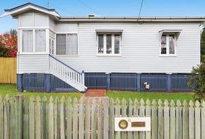 8 Lawrence Street, South Toowoomba, Qld 4350
