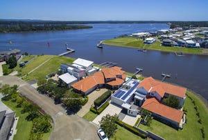 23 McInherney Close, Port Macquarie, NSW 2444