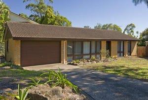 12 Castle Cct, Westleigh, NSW 2120