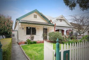140a Miller Street, Fitzroy North, Vic 3068