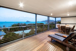 7 Cowry Crescent, Dingo Beach, Qld 4800