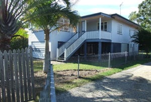 183 Ferry Street, Maryborough, Qld 4650
