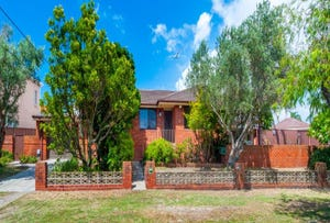 10 Hume Street, Chifley, NSW 2036