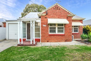 9 Second Avenue, Ascot Park, SA 5043