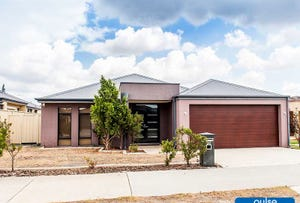 15 Jacksonia Promenade, Success, WA 6164