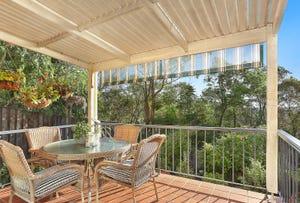 1/23 Kita Road, Berowra Heights, NSW 2082