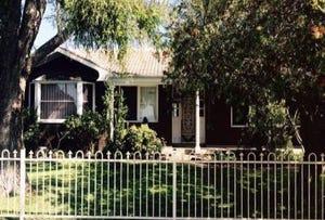 18 Horsley Road, Oak Flats, NSW 2529