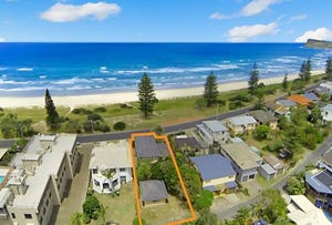 43 Pacific Parade, Lennox Head, NSW 2478
