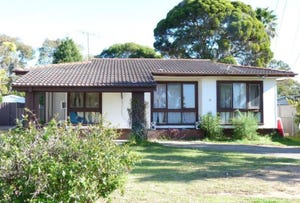 16 Copeland Road, Lethbridge Park, NSW 2770