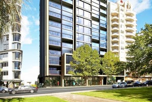 502/88 Alfred Street, Milsons Point, NSW 2061
