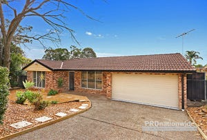 11 Coachwood Crescent, Alfords Point, NSW 2234