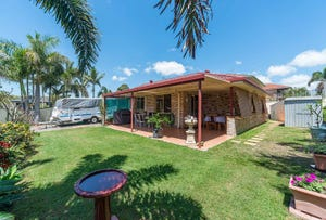1 Tandanus Court, Oxenford, Qld 4210