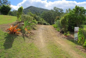 Lot 14 Burkes Lane, Valla, NSW 2448