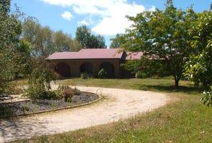 Lot 9 Grey St, Glen Innes, NSW 2370