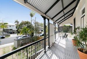 7 Swan Terrace, Windsor, Qld 4030