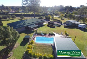 5 Denva Road, Taree, NSW 2430