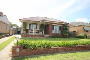 13 Karen Street, Tolland, NSW 2650