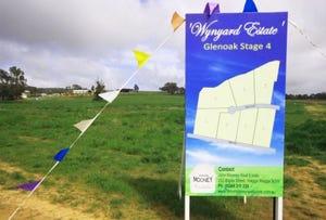 Wynyard Estate Glenoak, Wagga Wagga, NSW 2650