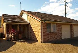 2/13-15 Osborne Street, Dapto, NSW 2530