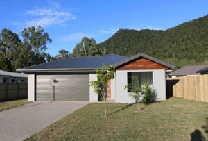 Lot 6 Grevillea Place, Cannonvale, Qld 4802