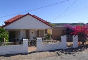 322 Piper Street, Broken Hill, NSW 2880