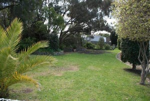 Lot 1 Poulter Avenue, Rhyll, Vic 3923
