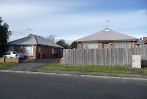 1/154 Alanvale Road, Newnham, Tas 7248