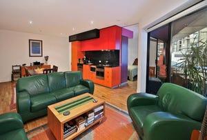 214/300 Swanston Street, Melbourne, Vic 3000