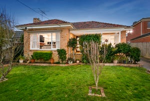 11 Cameron Road, Box Hill North, Vic 3129