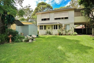 209 Macleans Point Road, Sanctuary Point, NSW 2540
