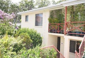 159 Treetops Boulevard, Mountain View Retirement Village, Murwillumbah, NSW 2484