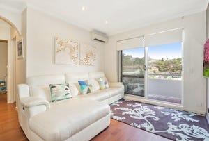 14/1267-1269 Pittwater Road, Narrabeen, NSW 2101
