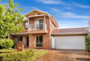 8 Corkwood Circuit, Woonona, NSW 2517