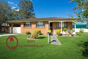 11 Marks Rd, Gorokan, NSW 2263