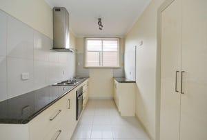 Unit 3/18 Smith Street, Devonport, Tas 7310
