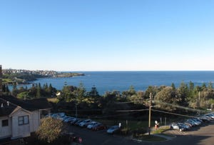 5/192 Beach Street, Coogee, NSW 2034