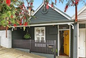 145 Mansfield Street, Rozelle, NSW 2039
