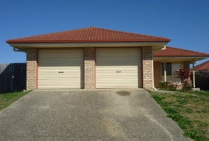 61 Banksia Drive, Raceview, Qld 4305