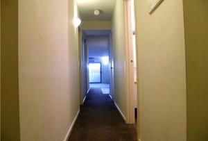 13/48-50 Rosslyn Street, West Melbourne, Vic 3003